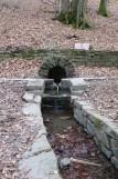 Natursteig Sieg #6 - Heilbrunnen Herchen