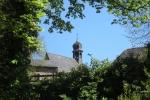 Natursteig Sieg #11 - Schloss Schönstein