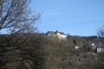 Natursteig Sieg #14 - Freusburg