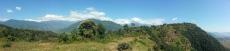 Nepal - Im Annapurna-Gebiet