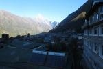 Nepal - Lukla