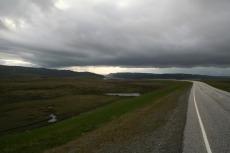 Nordkap, Hurtigruten und Lofoten: Der Weg zum Nordkap