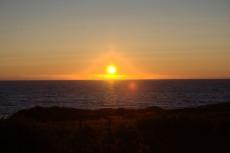 Nordkap, Hurtigruten und Lofoten: Mitternachtssonne
