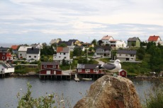 Nordkap, Hurtigruten und Lofoten: Reine