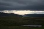 Nordkap, Hurtigruten und Lofoten: Auf der Nordkapinsel