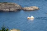 Nordkap, Hurtigruten und Lofoten: Auf dem Heimweg