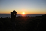 Nordkap, Hurtigruten und Lofoten: Die Jagd nach dem perfekten Augenblick
