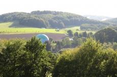 Ruhrsteig – Etappe Witten-Wetter
