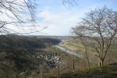 Ruhrsteig – Isenburg Runde
