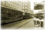 Prager Strassenbahn