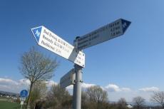 Rheinburgenweg #2