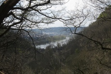 Rheinburgenweg #2 - Die Mosel