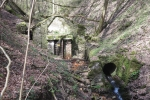 Rheinburgenweg #2 - Der ehemalige Friedrichbrunnen