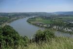 Rheinsteig #3 - Blick vom Erpeler Ley