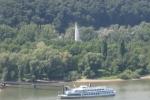 Rheinsteig #4 - Andernacher Geysir