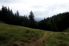 Karpaten - Königstein-Gebirge