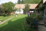 Karpaten - Renoviertes Wohnhaus