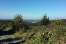 Sauersteig – Eisenwald Runde – Iserlohn