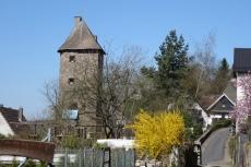 Sauersteig – Arnsberger Runde