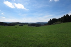 Sauersteig – Orketal Berge Runde – Medelon