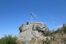 Sauersteig – Burg Wildenstein Runde – Assinghausen - Strücker Stein