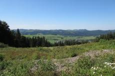 Sauersteig – Burg Wildenstein Runde – Assinghausen