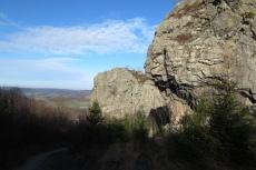 Sauersteig – Bruchhauser Steine Runde