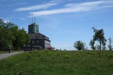 Sauersteig – Kahler Asten-Steig – Westfeld - Kahler Asten