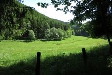 Sauersteig – Kahler Asten-Steig – Westfeld - Lennetal