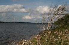 Schleswig-Holstein: Halbinsel Holnis