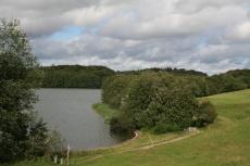 Schleswig-Holstein: Sankelmarker See