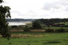 Schleswig-Holstein: Haithabu
