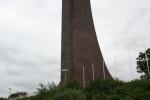 Schleswig-Holstein: Marine-Ehrenmal in Laboe