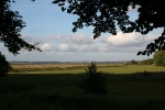 Schleswig-Holstein: Tal der Langballigau