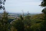 Thüringer Wald: Durch den Lauchagrund