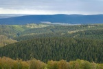 Rennsteig #3 - Vom Großen Inselsberg bis zur Neuen Ausspanne