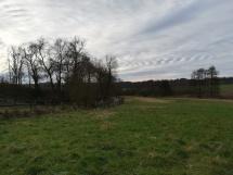 Track & Trail Wolfsbach
