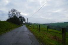 Track & Trail Deilbachtal