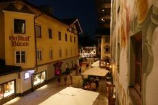 Kitzbüheler Alpen – St. Johann in Tirol