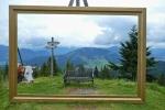 Kitzbüheler Alpen - Lärchfilzkogel