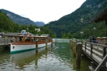 Königsseer Fußweg – An der Ache entlang von Berchtesgaden zum Königssee