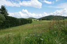 Uplandsteig – Von Willingen nach Ottlar