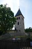 Uplandsteig – Trekkingabenteuer im Sauerland Tag #2