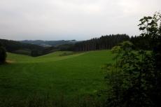 Volmelandsteig Runde – C – Brügge