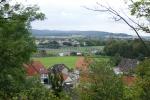 Weserbergland-Weg #05: Von Hameln bis Emmerthal