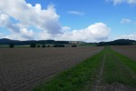 Weserbergland-Weg #06: Von Emmerthal bis Lüntorf