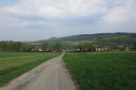 Weserbergland-Weg #04: Von Welliehausen bis Hameln
