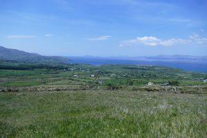 Irland: Beara Way – Von Allihies nach Eyeries