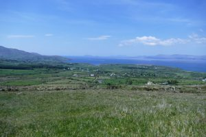 Read more about the article Irland: Beara Way – Von Allihies nach Eyeries