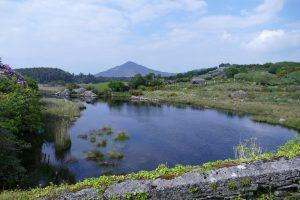 Irland: Beara Way – Von Eyeries nach Lauragh